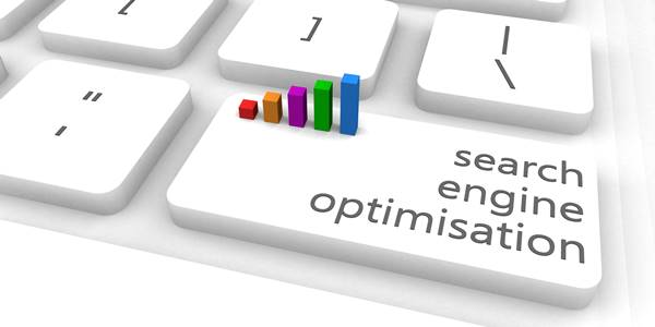 Search Engine Optimisation or SEO as Concept